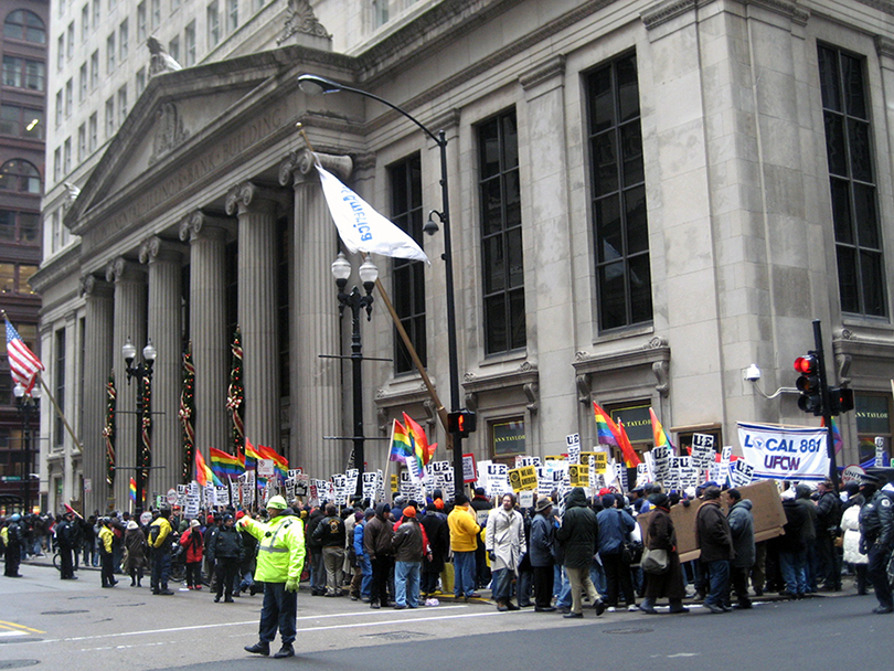 chicagoworkersrally