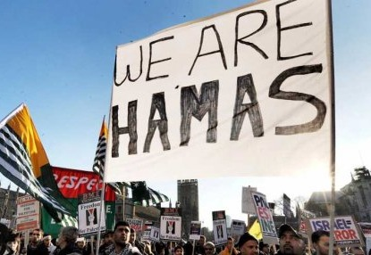 we-are-hamas