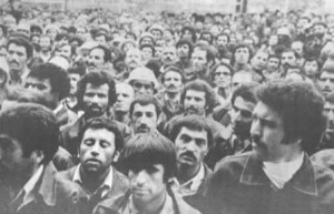 oil-workers-strike-iran-78-79-300x193