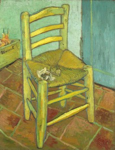 vangogh_chair1888-230x300