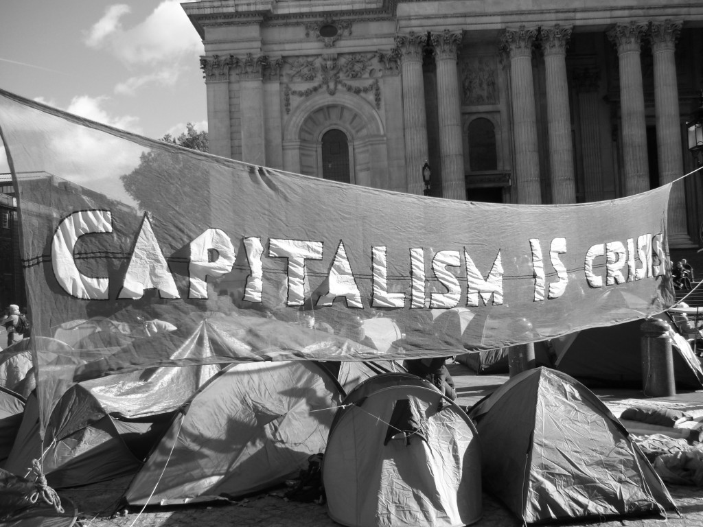 capitalism-is-crisis-1024x768