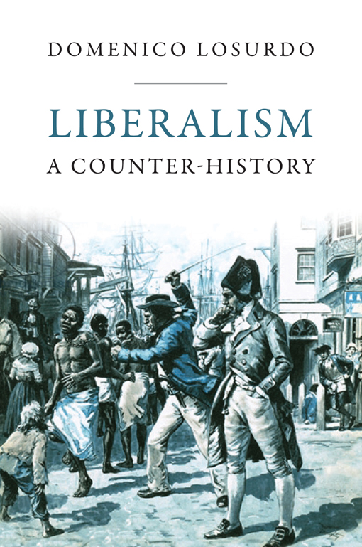 Essay Catholicism Liberalism and Socialism Considered in Their Fundamental Principles Classic Reprint