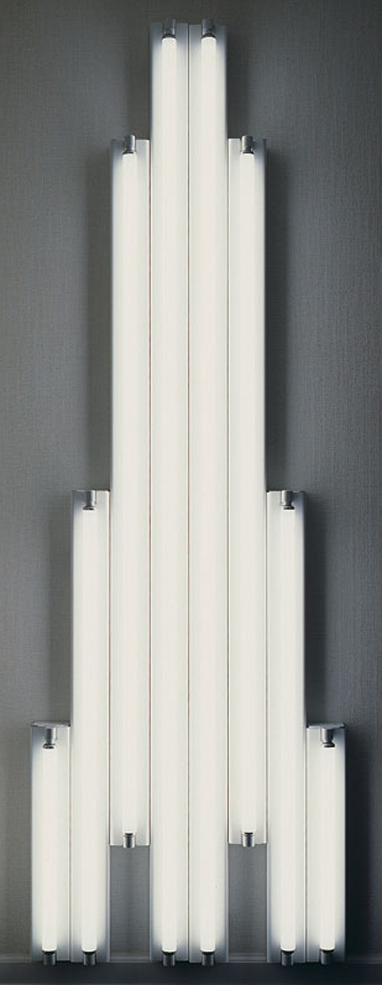 Flavin-Monument-1