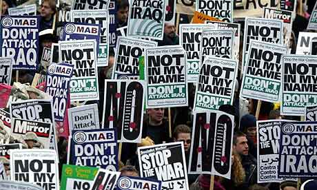 stop-the-war-protest-february-2003