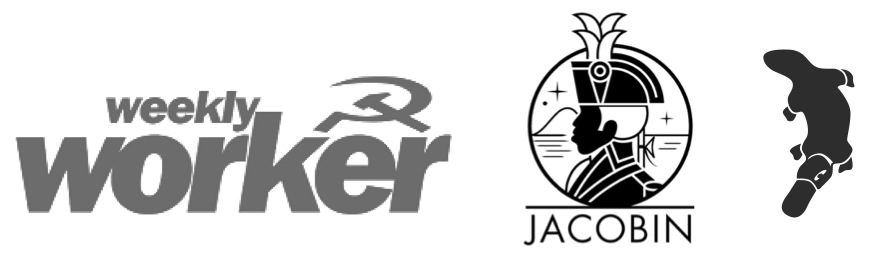 Tri Logos