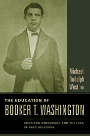 booker t washington race problems essay Booker t washington and web du bois were both civil rights activists, yet one mans solution to the problems faced by african americans in late-nineteenth-century.