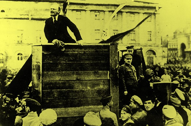 lenin's october 1917 revolution limited accomplishments The international marxist tendency is proud to present the in defence of october website - wwwbolshevikinfo - a new page dedicated to the russian revolution, with videos, reading guides, biographies, timelines and much more for all those who wish to study the revolution and the ideas of bolshevism.