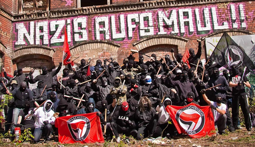antifa - photo #26
