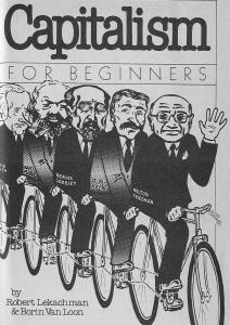 lekachman_capitalismforbeginners1981coverart