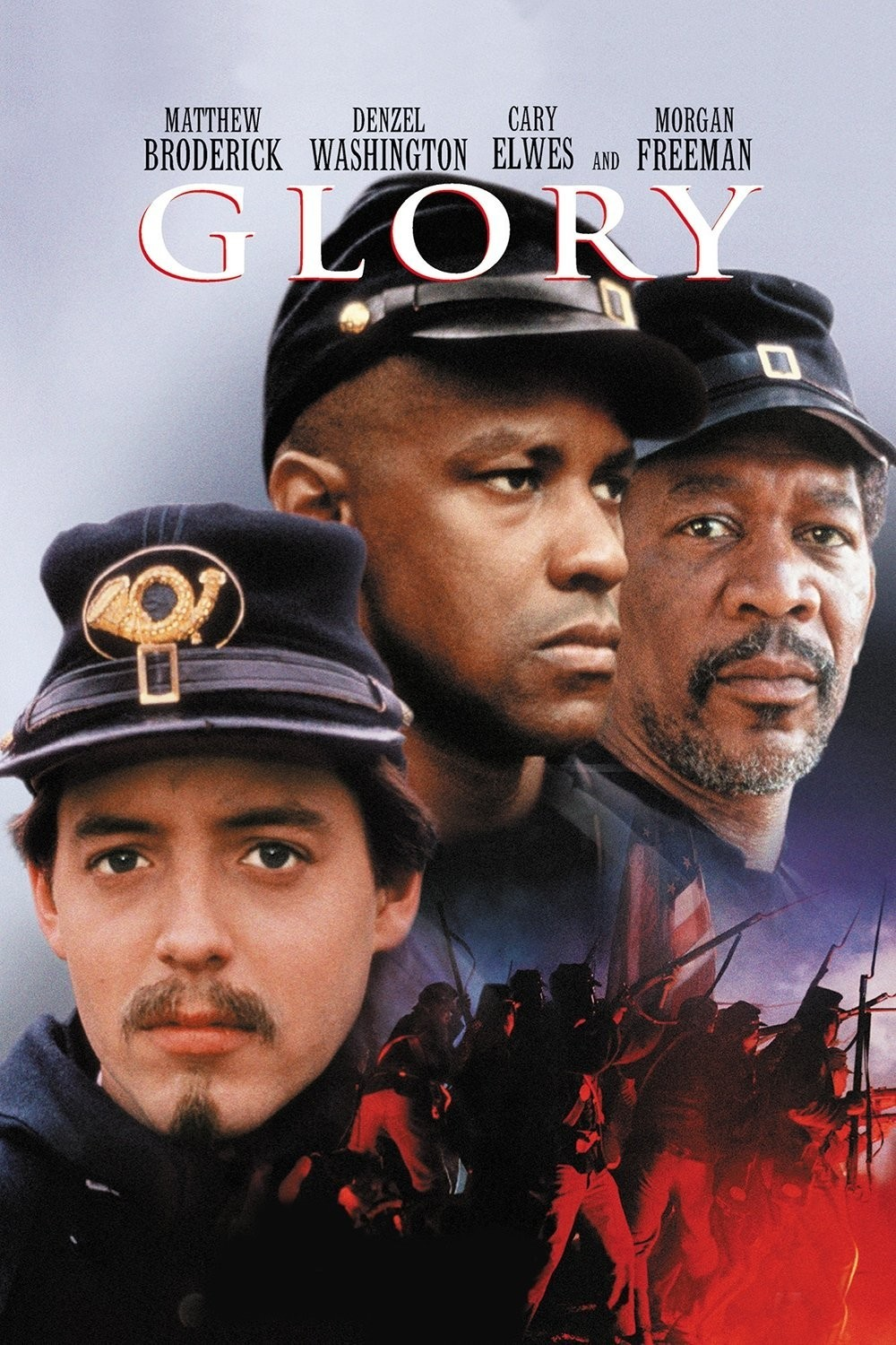 platypus ldquo to unite the many rdquo an interview adolph l reed jr released in 1989 the movie glory depicted the boston abolitionist robert gould shaw s leadership of