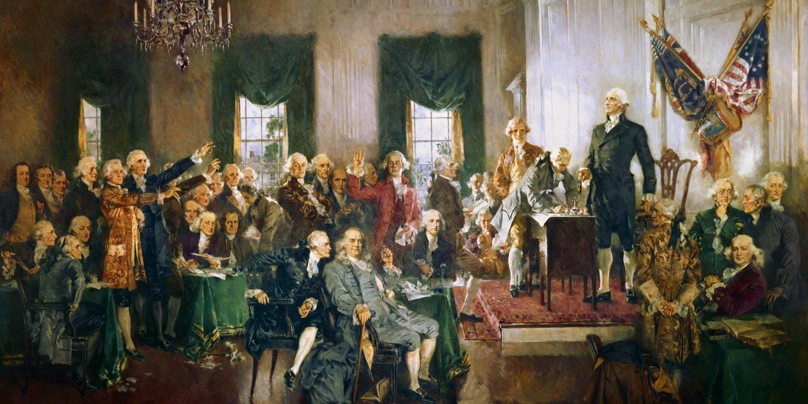 Scene_at_the_Signing_of_the_Constitution_of_the_United_States-1600x800