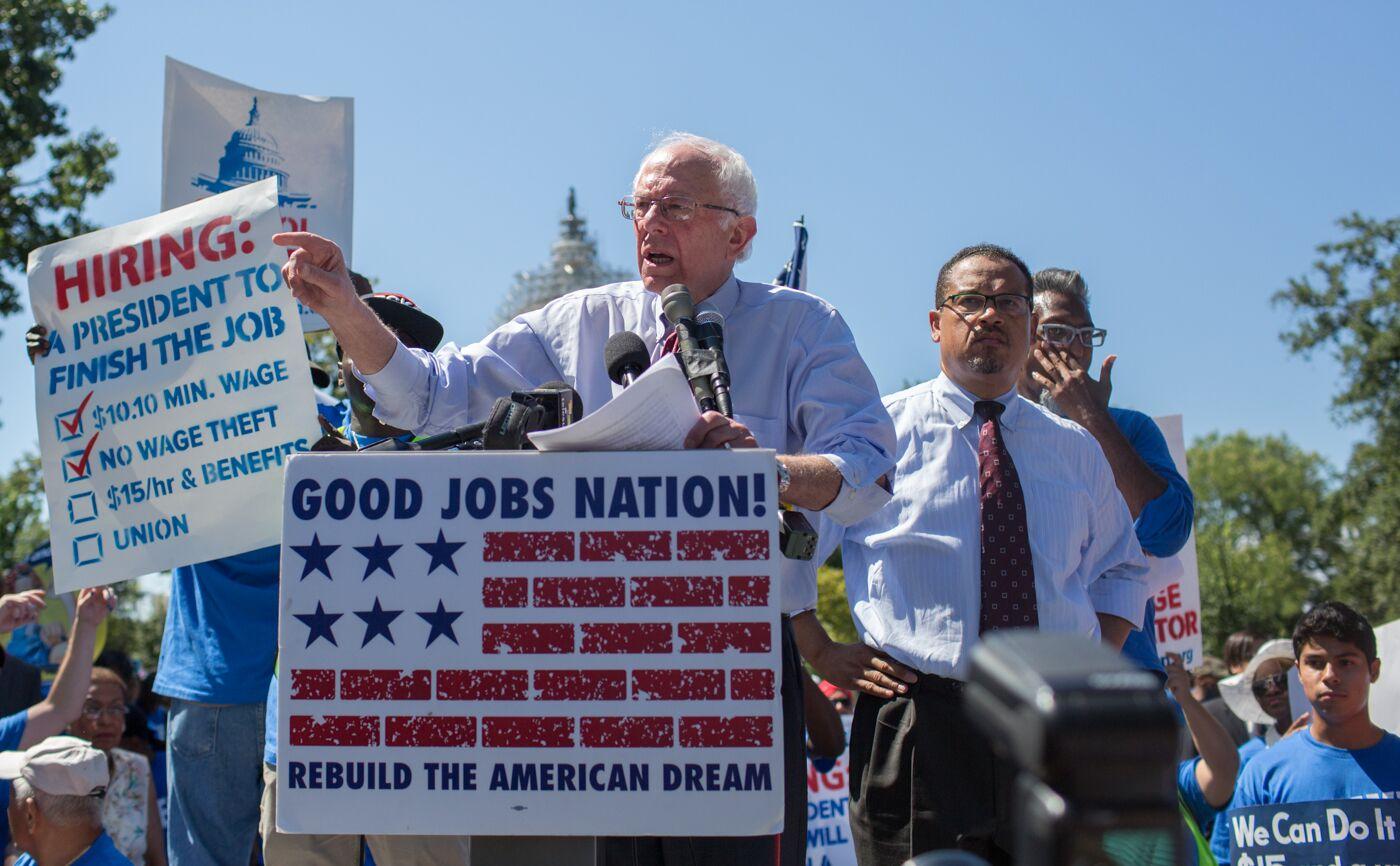 1-Sanders-workers